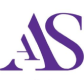 Automated Accounting Services Logo